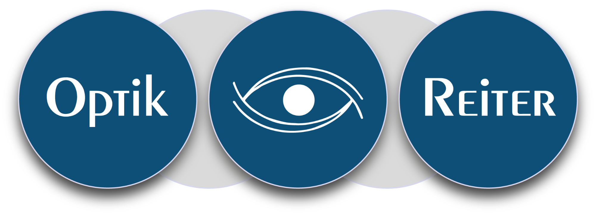 LogoFINAL-1_72dpi